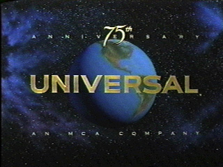 File:Universal 1990.jpg