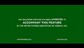Vlcsnap-2013-12-27-16h43m41s248