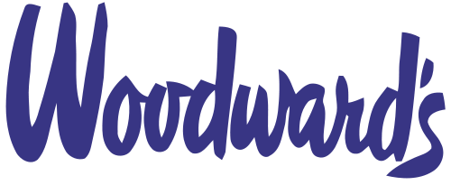 File:Woodward's.png