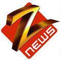 Zee-News-Channels (1)