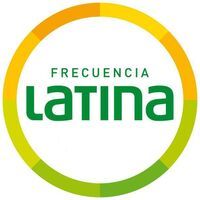 2010-actualidad