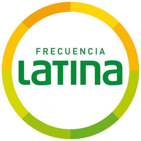 File:2010-actualidad.jpg