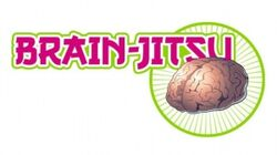 300px-Brain-jitsu logo large