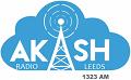 AKASH RADIO (2015)
