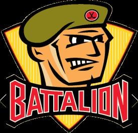File:Brampton Battalion.png