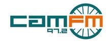 CAM FM (2010)