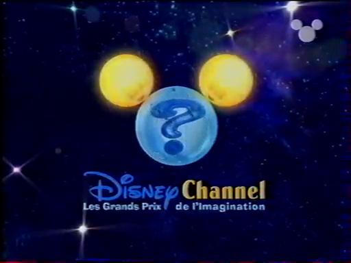 File:DisneyGrandPrix1999.png