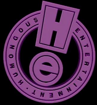 Humongous2