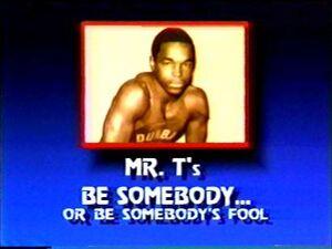 MrT'sbesomebodylogo1984
