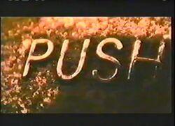 Push 2