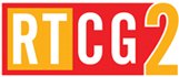 RTCG 2 old logo