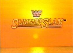 Slam1989e