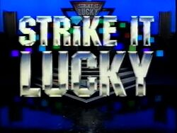 Strikeitlucky 1991a