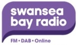 Swansea Bay Radio (2016)