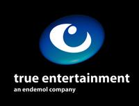 True Logo HD