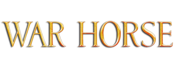 War-horse-movie-logo