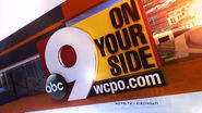 Wcpo-tv-9-1-cincinnati-oh-2013-id