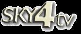 Wsky 2009