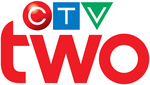File:CTV Two.png
