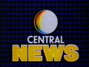 Central News 2