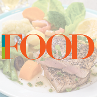 Foodmagazinenewlogo