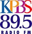Kpbs895