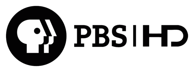 File:PBS HD.png