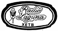 Radiolaguna1