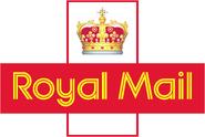 Royal Mail Scotland