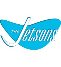 File:The Jetsons Logo.jpg