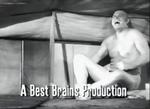 Best Brains Season 3