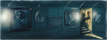 File:Google Mary Shelley's 213th Birthday.jpg