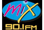 LogoMIXToluca