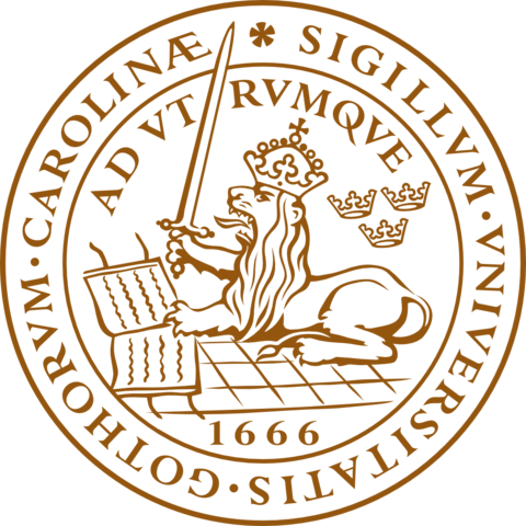 File:Lunds universitet seal.png