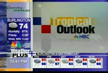 File:Nbc17weatherplus - tropical outlook.jpg