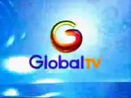 OldGlobalTVLogo2nd