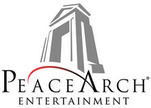 PeaceArchlogo