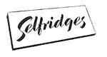 Selfridges 48