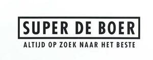 Superdeboer 1998