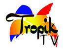 TROPIK TV 2010