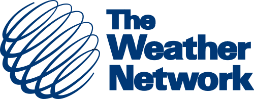 File:The Weather Network.png