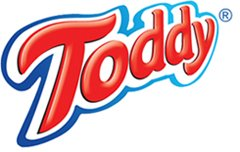 File:Toddy logo.jpg