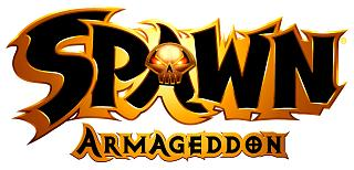 -Spawn-Armageddon-GameCube-