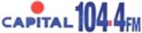Capital Radio 1991