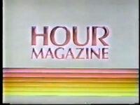 Hourmagazine84