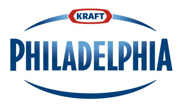 File:Logo Philadelphia High.png