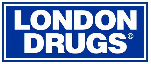 File:London Drugs.png