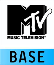 File:MTV Base 2010.png