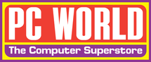 Pc-world-logo carousel