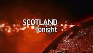 ScotlandTonight